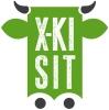 Eres lo que comes, híncale el diente a la carne x-kisit: